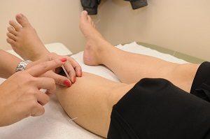 acupuncture brisbane north